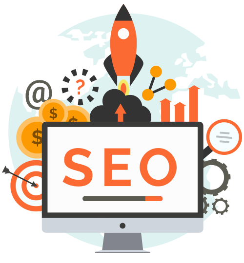 Hampton Roads SEO Specialists 1