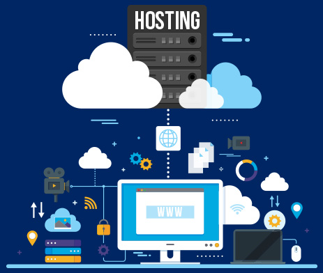fast-web-hosting-hampton